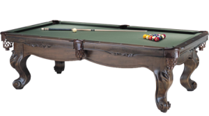 Louisville Pool Table Movers, we provide pool table services and repairs.