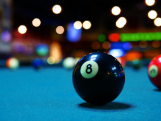 Pool tables for sale in Louisville, KY